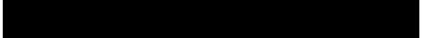 スプリネックスの主要構成機器