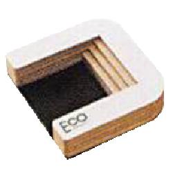 エコストッパー