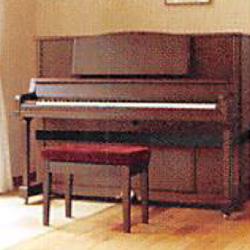 ピアノガード