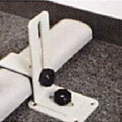 TaFuブラケットホワイトボード用