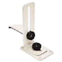 タフブラケット(ホワイトボード用)